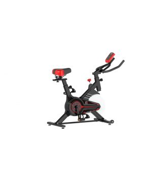 BICI DA FIT BIKE YOUR MOVE (YM) CARDIO  BICICLETTA CYCLETTE FITNESS